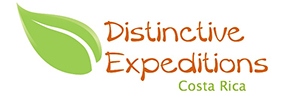 Distinctive Expeditions Costa Rica